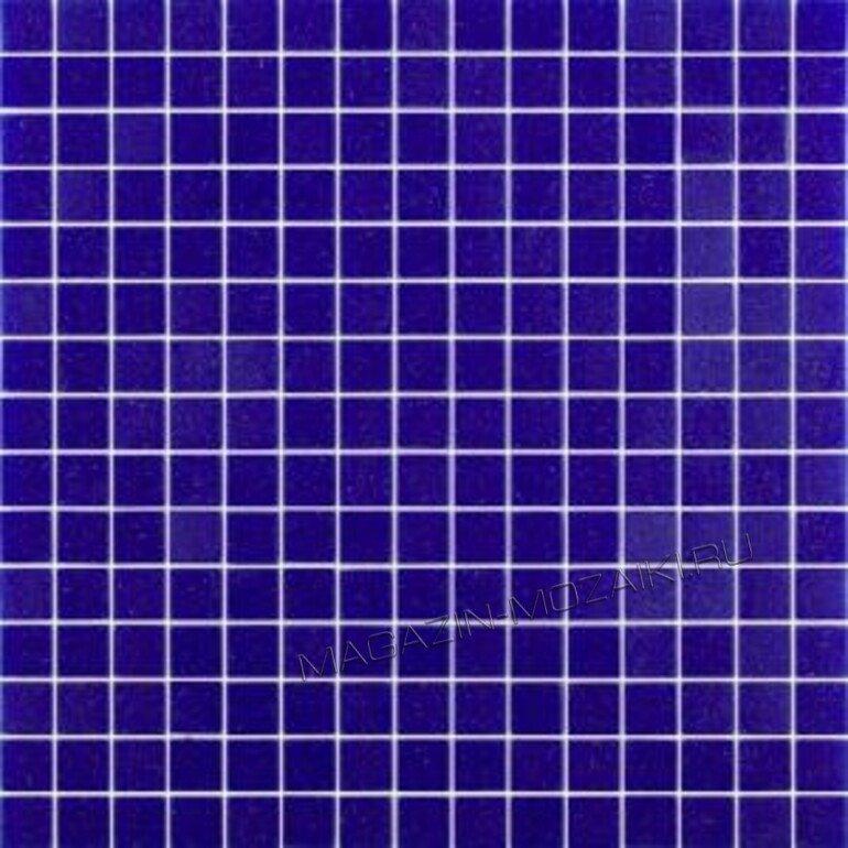 мозаика SE27