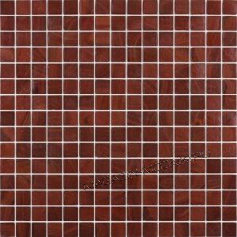 мозаика SE416
