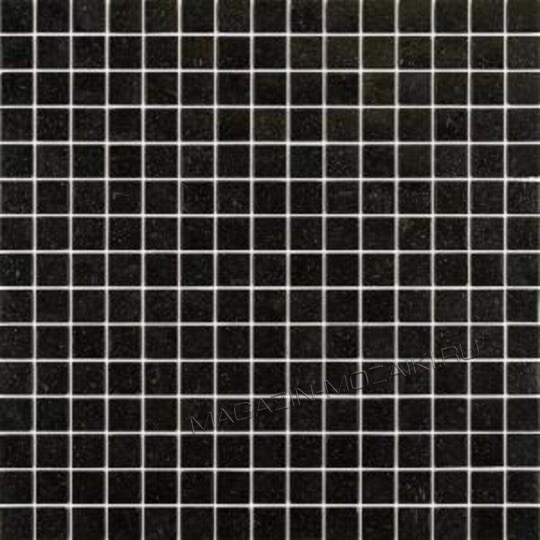 мозаика SE46
