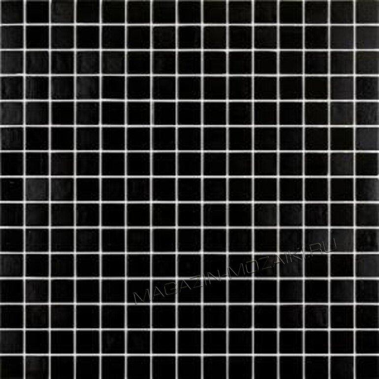 мозаика SE56