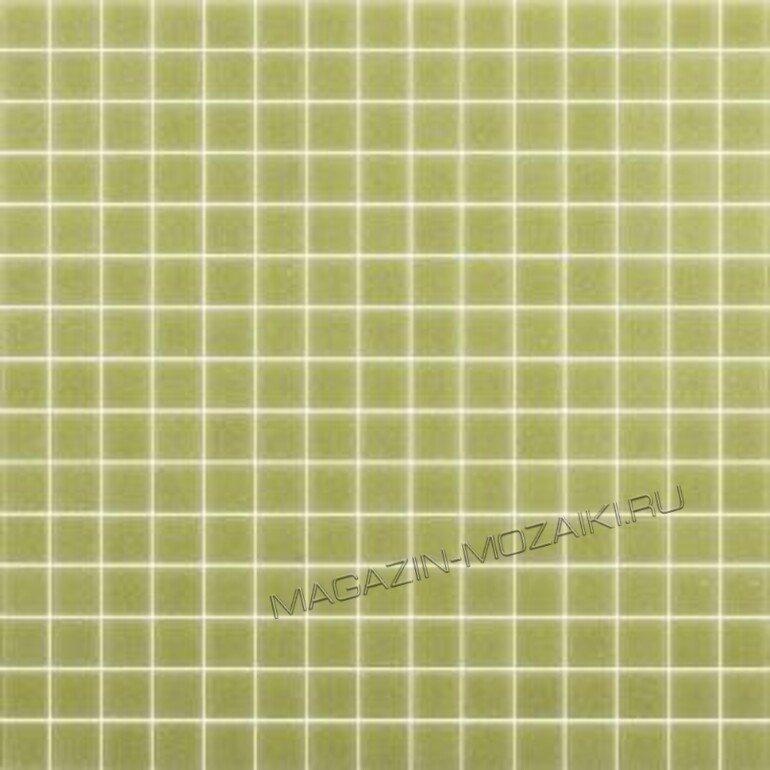 мозаика SE67