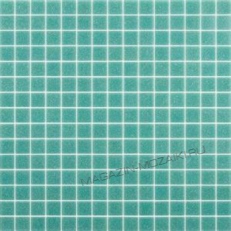 мозаика SE70