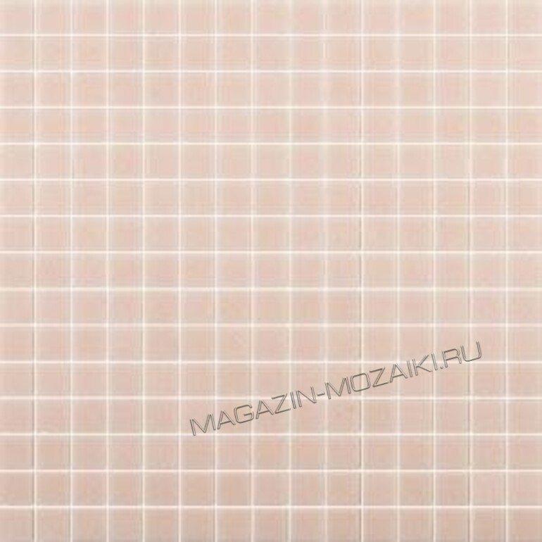 мозаика SE89
