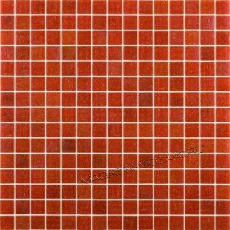 мозаика SL105