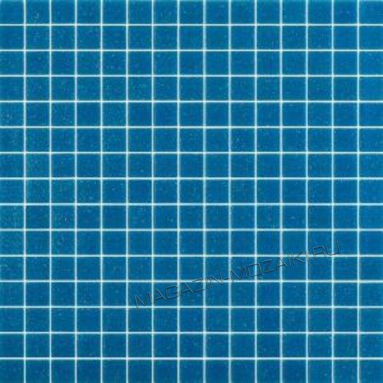 мозаика SN08