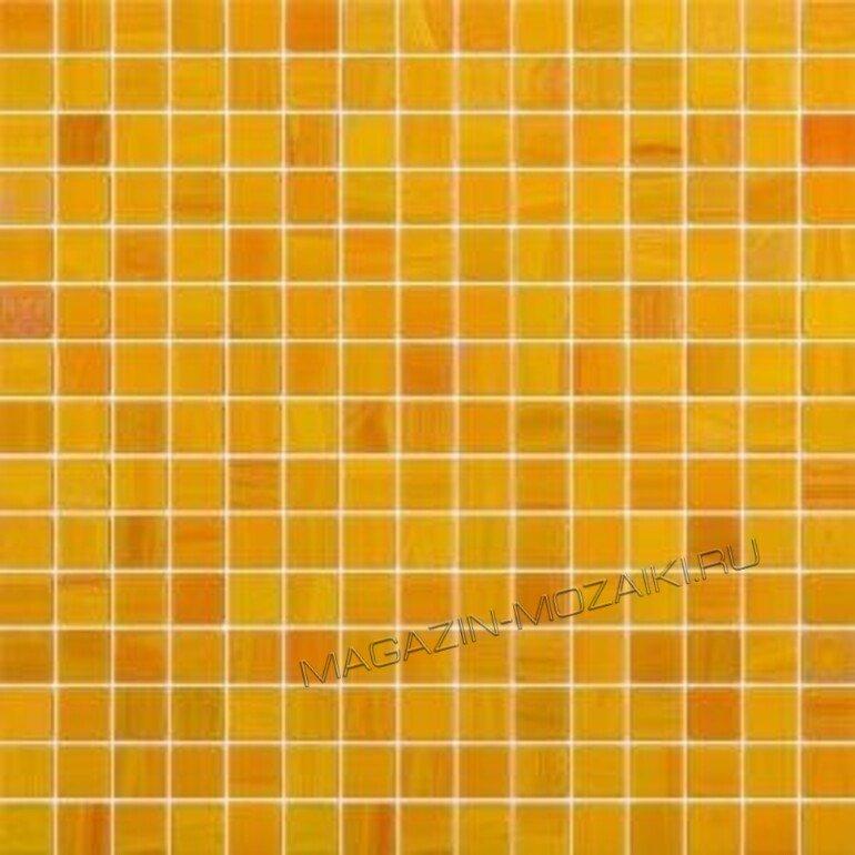 мозаика SN199