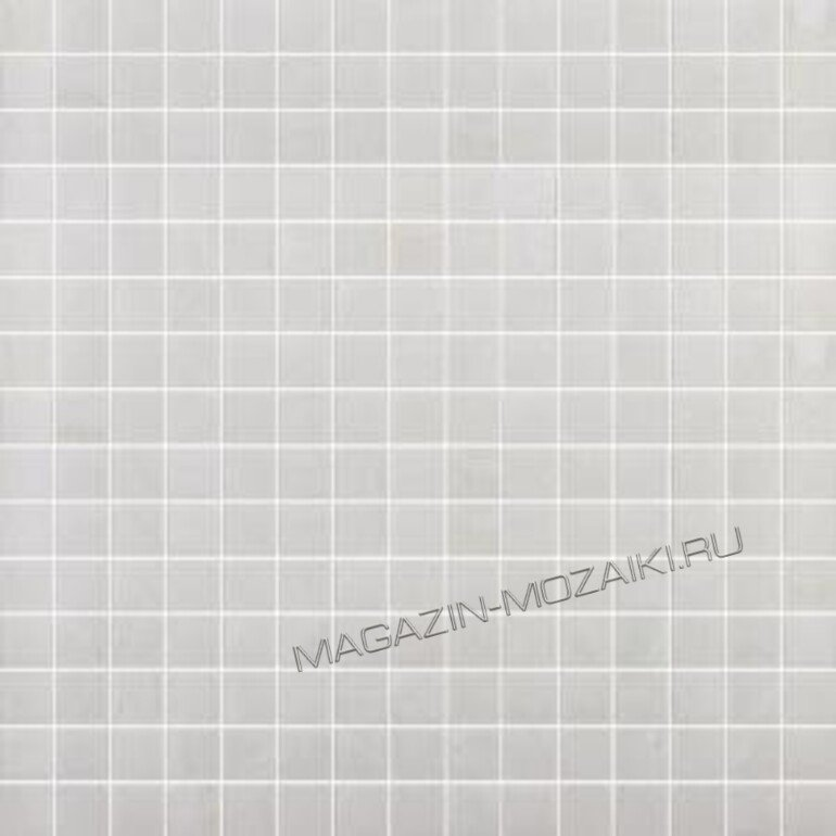 мозаика STB108