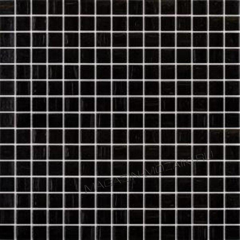 мозаика ST-BK904 (STB507)