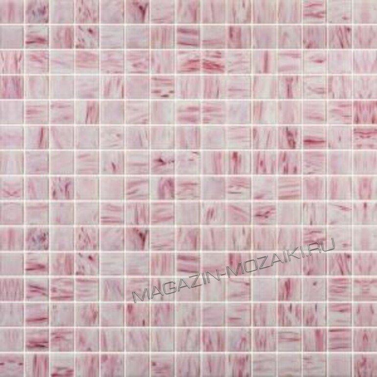 мозаика STB919