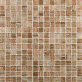 мозаика STE10
