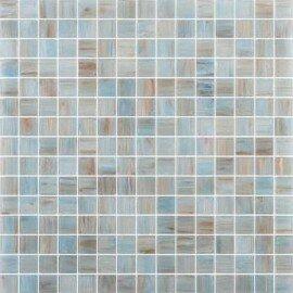 мозаика STE117