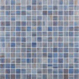 мозаика STE118