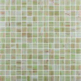 мозаика STE128