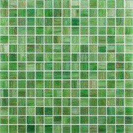 мозаика STE131