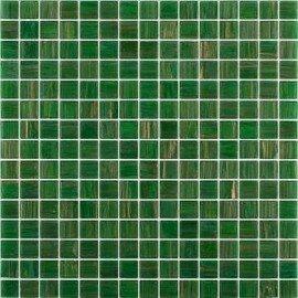 мозаика STE133