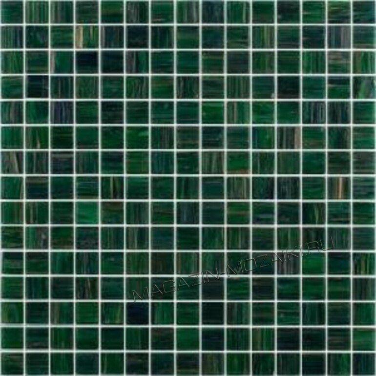 мозаика STE135