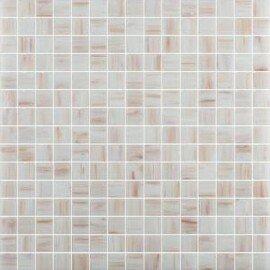 мозаика STE136
