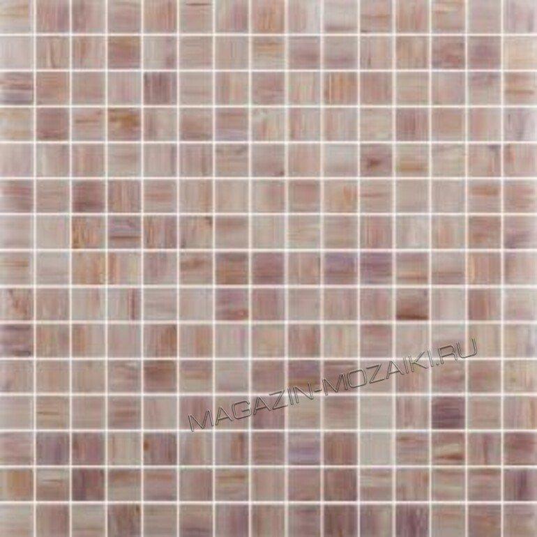 мозаика STE148