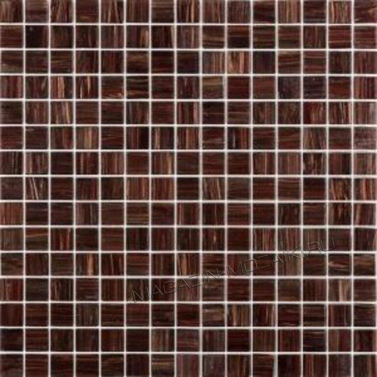 мозаика STE152