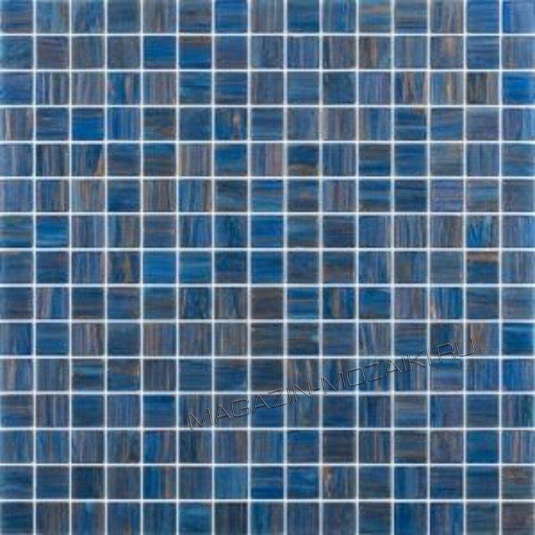 мозаика STE154