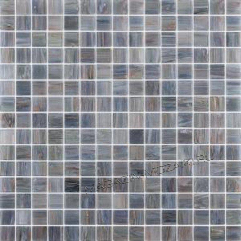 мозаика STE165