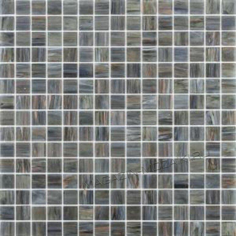 мозаика STE166