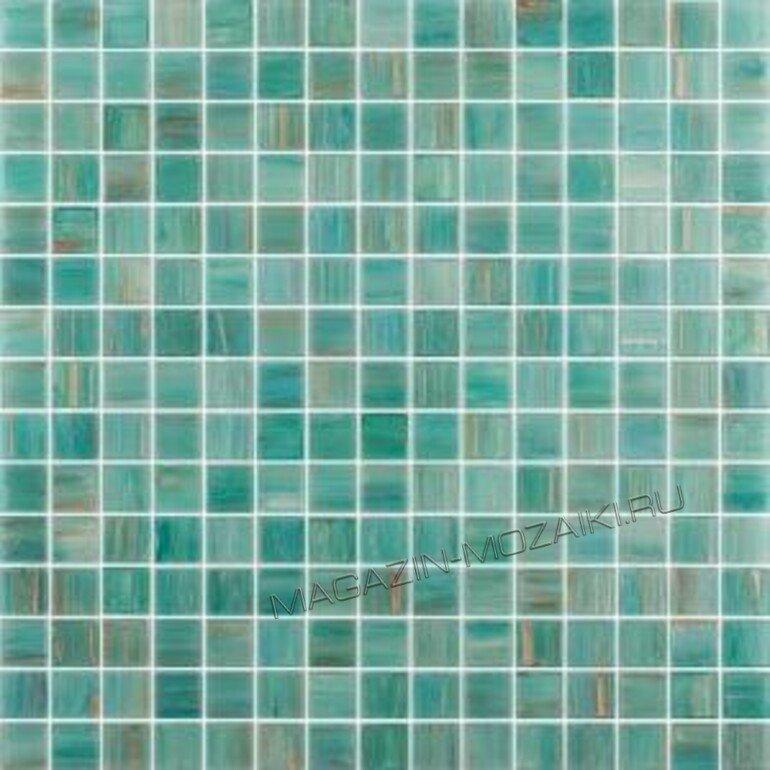 мозаика STE168