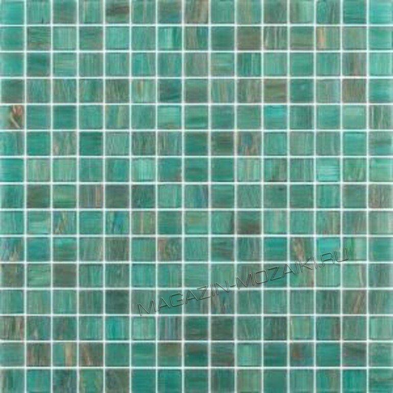 мозаика STE172