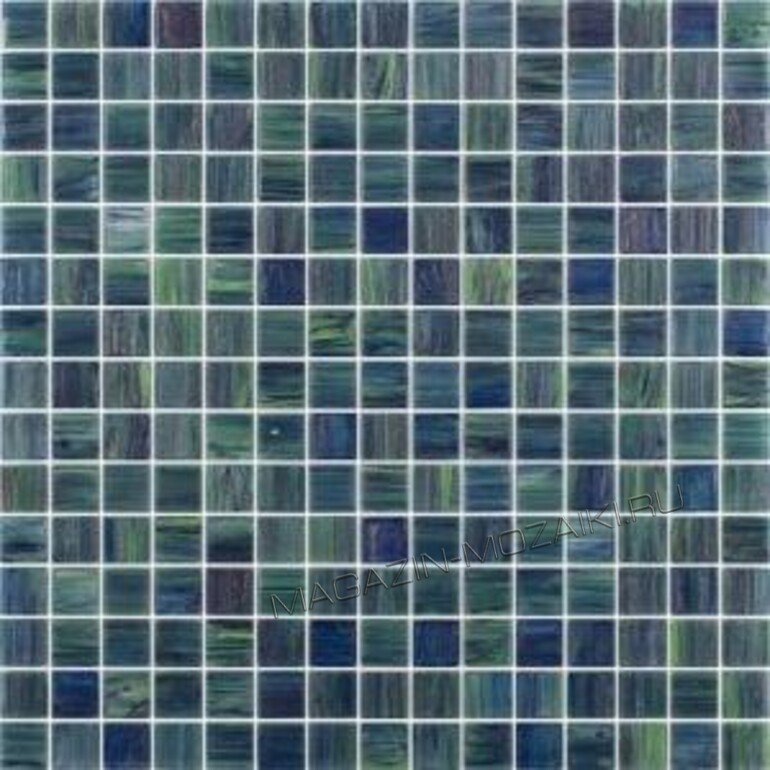мозаика STE173