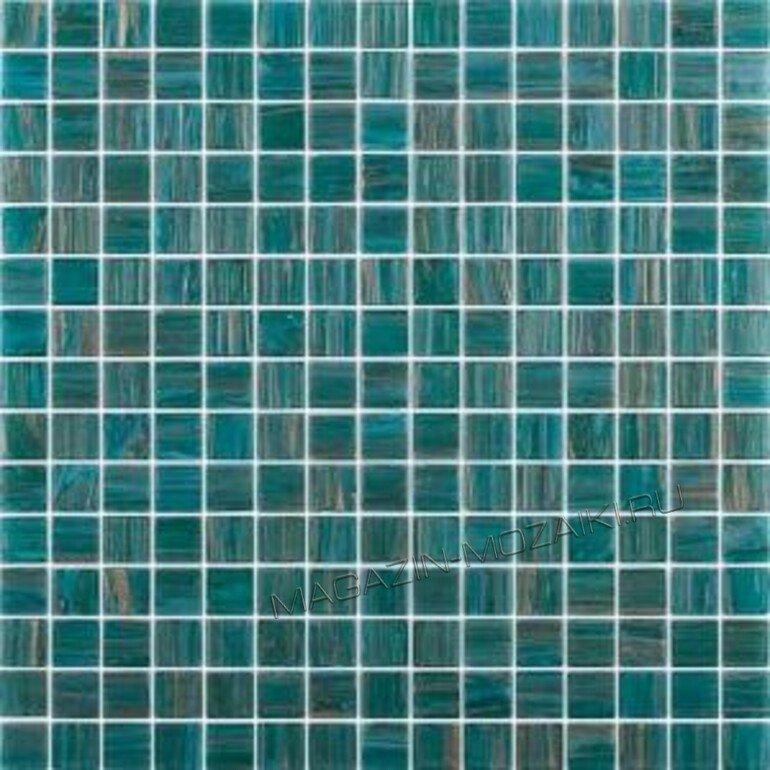мозаика STE174