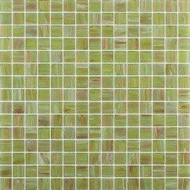 мозаика STE28