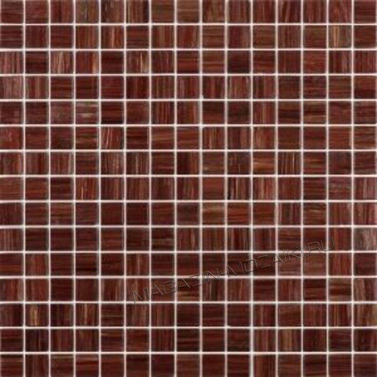 мозаика STE283