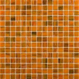 мозаика STE316