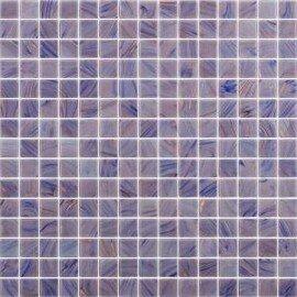 мозаика STE47