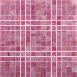 мозаика STE495
