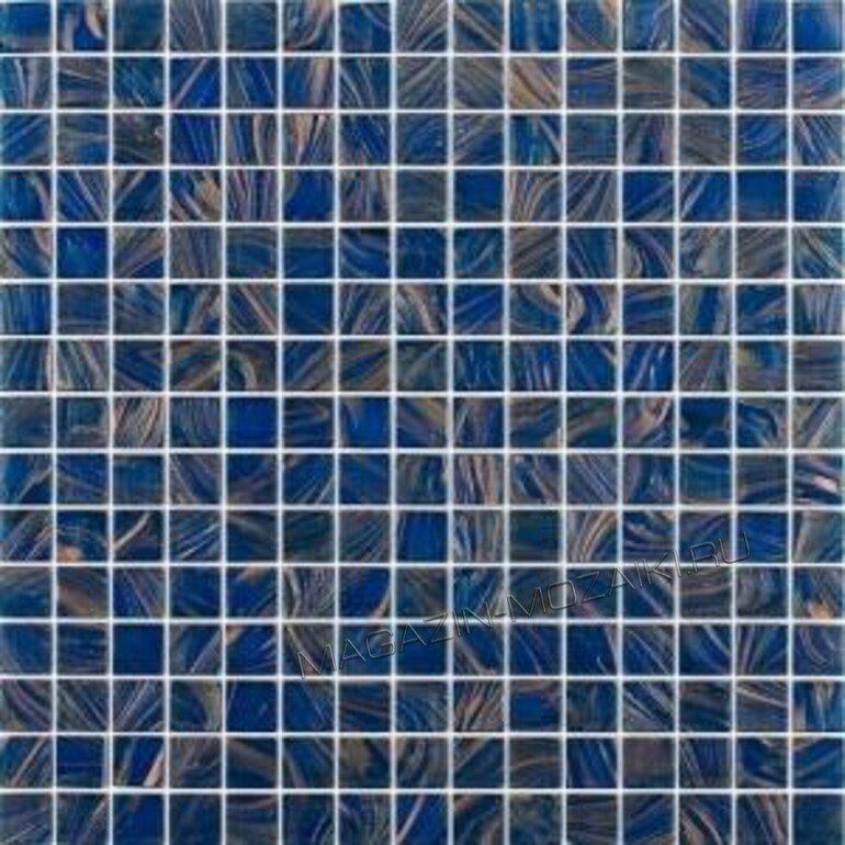 мозаика STE75