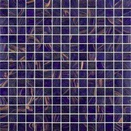 мозаика STL67