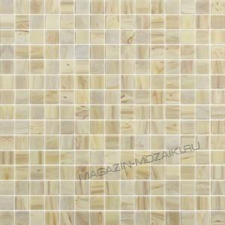 мозаика STN388