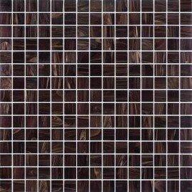 мозаика STN40