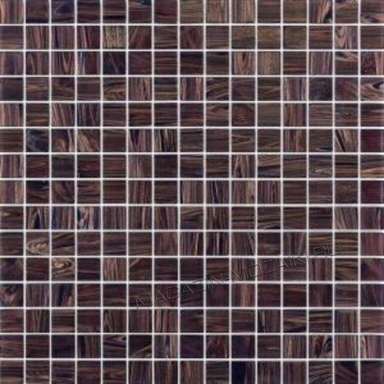 мозаика STN42