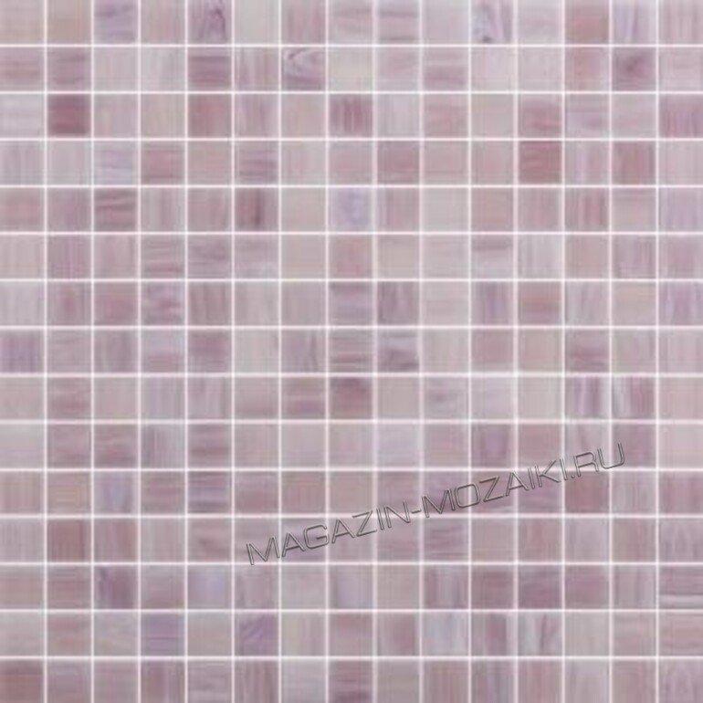 мозаика STN427
