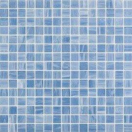 мозаика STN428