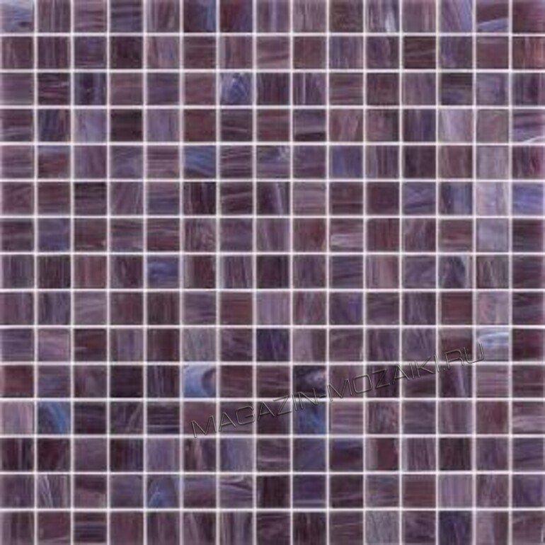 мозаика STN432