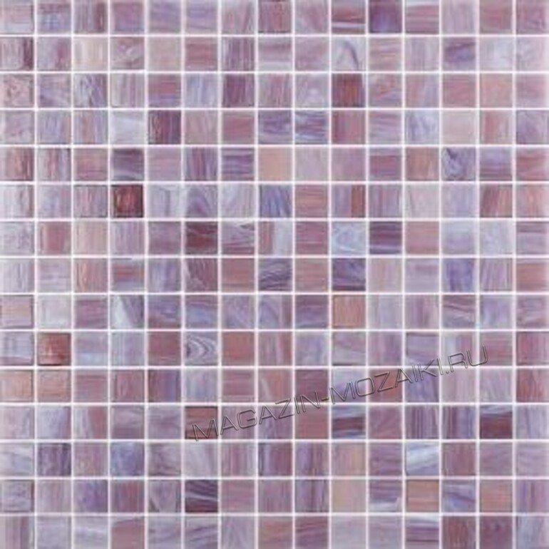 мозаика STN433