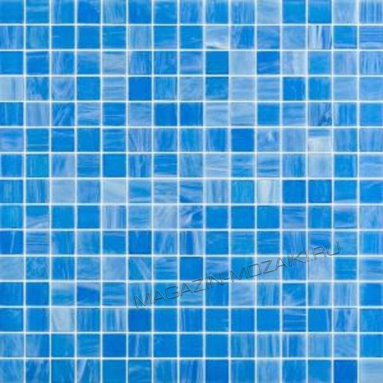 мозаика STN457