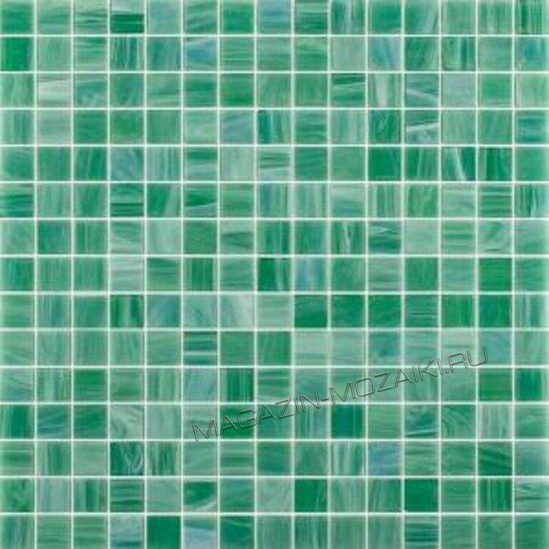 мозаика STN474