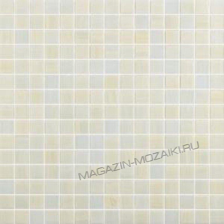 мозаика STN488