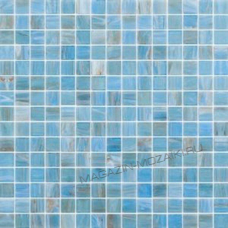мозаика STN530-2