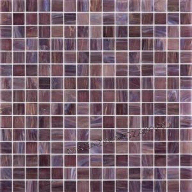 мозаика STN532