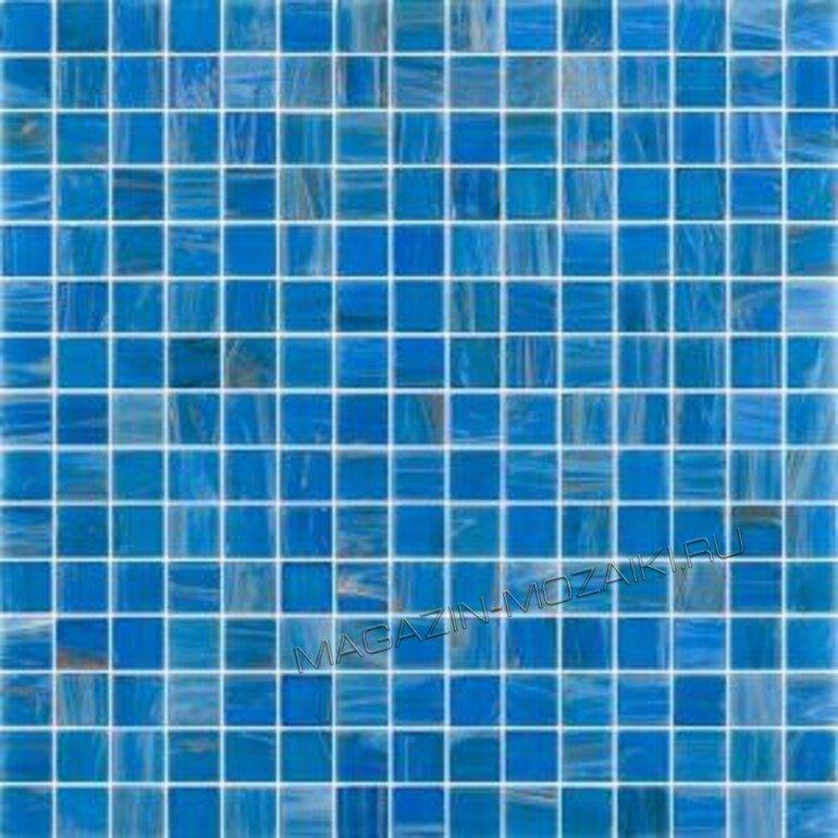 мозаика STN557